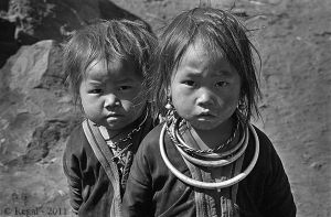 Thailand - two young girls.jpg